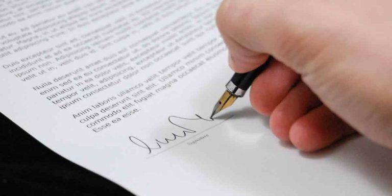 Tips For Creating An Estate Plan When Single