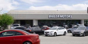 Tips to Maintain Your Car the Used Car Dealership Won't Tell You About